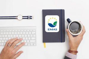 Audyty zewnętrzne EMAS